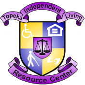 Topeka Independent Living Resource Center, Inc.